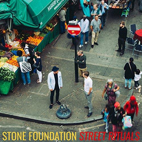 street-rituals-cd-dvd-limited