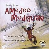 Scarica Libro Amedeo Modigliani (PDF,EPUB,MOBI) Online Italiano Gratis
