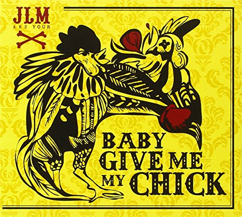 baby-give-me-my-chick