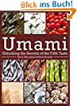 Umami: Unlocking the Secrets of the F...
