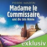 Madame le