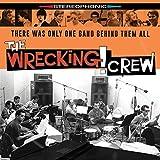 Wrecking-Crew