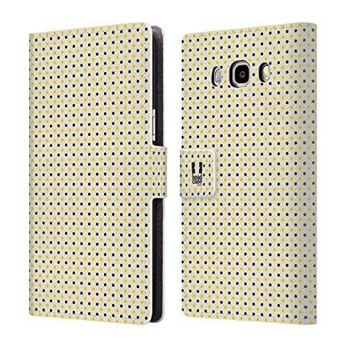 head-case-designs-pois-gialli-ape-operaia-pattern-cover-a-portafoglio-in-pelle-per-samsung-galaxy-j5