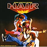 Hair - Special Anniversary Edition