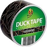 Duck Tape Geometrisch - plakband met geometrische patronen en lijnen voor knutselen, decoreren en verfraaien 48 mm x 9,1 m