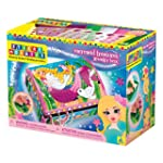 Sticky Mosaics Mermaid Treasure Chest...