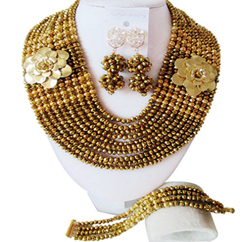laanc-nigerian-african-wedding-fashion-womens-10-layers-crystal-beads-bridal-jewellery-sets