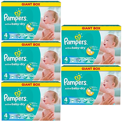 pampers-baby-dry-maxi-taille-4active-7-14kg-jusqu-lot-de-540