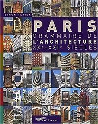 PARIS GRAMMAIRE ARCHITECTUR 09