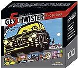 Fünf Geschwister Box 1