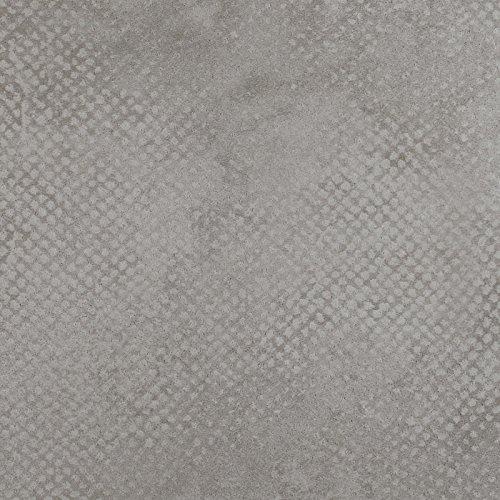 vinylboden betonoptik hochwertiger look f r jedes. Black Bedroom Furniture Sets. Home Design Ideas