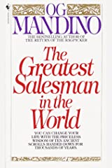 The Greatest Salesman in the World (English Edition) Format Kindle