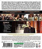 Le Sens de la fête [Blu-ray]