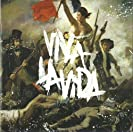 Viva La Vida Or Death And All His Friends [Bonus Track]