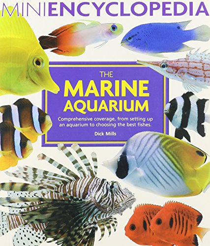 The Marine Aquarium