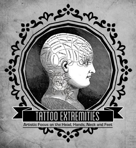 tattoo-extremities-artistic-focus-on-the-head-hands-neck-and-feet-by-mike-devries-2012-01-01