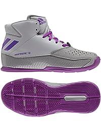 66ab7361c07 Adidas Boy s Sneakers Online  Buy Adidas Boy s Sneakers at Best ...