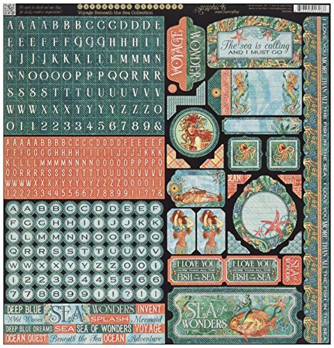 graphic-45-voyage-bajo-el-mar-12-x12-cartulina-troquelada-alfabeto-elemento-pegatinas-4501334