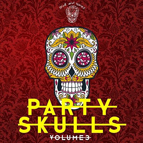 ra & Tatsch Remix) (Lagerfeuer-partys)