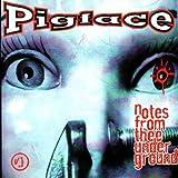 Songtexte von Pigface - Notes From Thee Underground