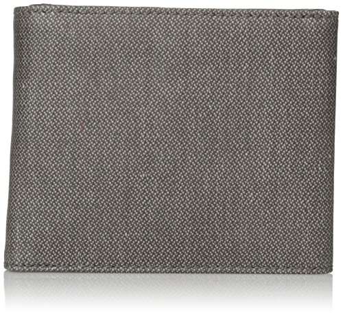 skagen-mens-lennert-international-traveler-wallet-dark-heather-grey-one-size