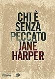61pjVlXxRfL._SL160_ Recensione di Chi è senza peccato di Jane Harper Recensioni libri