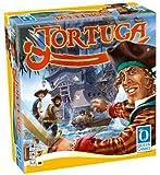 Queen Games 10040 - Tortuga