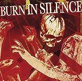 Songtexte von Burn in Silence - Angel Maker