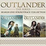 Outlander:Season One Fan Pack