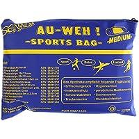 SENADA AU-WEH Sports Bag medium 1 St preisvergleich bei billige-tabletten.eu