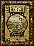Mark Ryden - Cartes postales - tome 1...