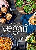 Vegan: Oltre 500 ricette vegan per tutte le occasioni