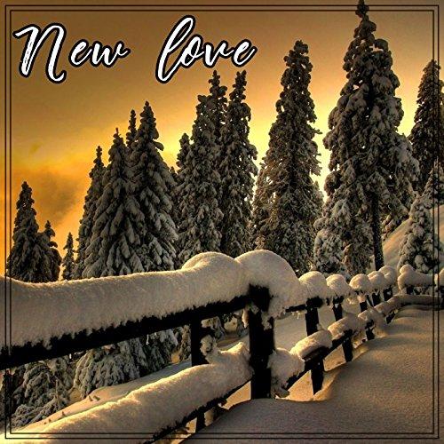 Essenza Single (New Love - Single)