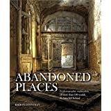 Abandoned Places