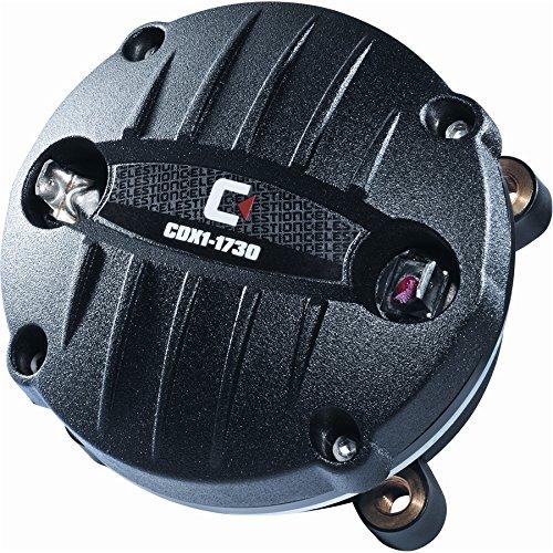 MOTOR CELESTION HF NEO CDX1 1730 1 75W T5485AWD