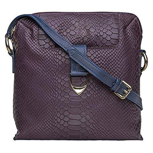 hidesign-zip-top-shoulder-bag-moroso-02-aubergine