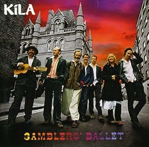 Gamblers' Ballet