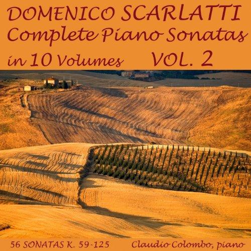 domenico-scarlatti-complete-piano-sonatas-in-10-volumes-vol-2