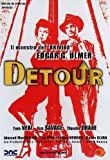 Detour [IT Import]