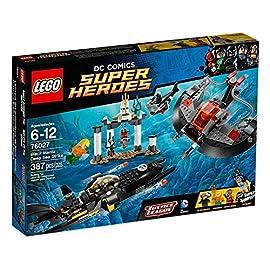 Lego-DC-Universe-Super-Heroes-76027-Black-Mantas-Angriff-in-der-Tiefsee