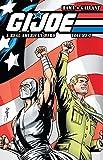 Image de G.I. Joe: A Real American Hero Vol. 2