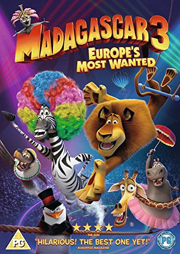 madagascar-3-europes-most-wanted-dvd