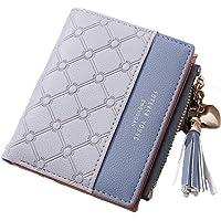 Syga Faux Leather Women's Wallet (TinyWallet)