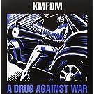 Drug Against War [VINYL]