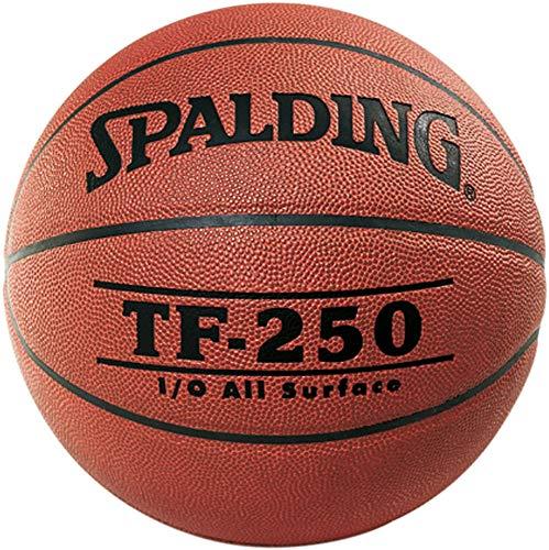 Spalding TF 250, sin especificación colour, 7