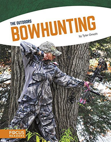 Bowhunting (The Outdoors) (English Edition) -