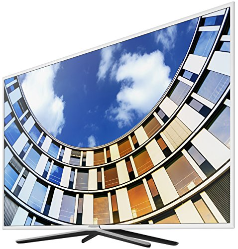 Samsung M5580 108 cm (43 Zoll) Fernseher (Full HD, Triple Tuner, Smart TV) [Energieklasse A] - 7