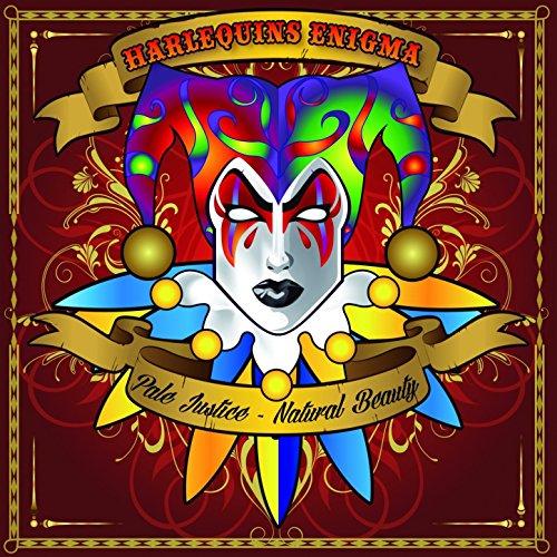 Bejeweled State (feat. Vangelis) Bejeweled Rock