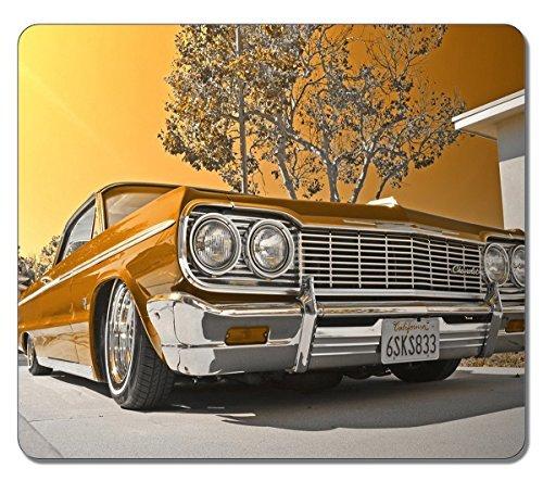 souris-pour-art-personnalise-17734-lowrider-chevrolet-impala-voiture-de-haute-qualite-en-neoprene-ec