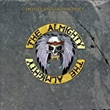 All Proud, All Live, All Mighty: Live at the Astoria 2008